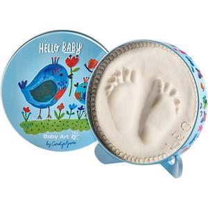 Baby Art Magic Box, Carolyn Birds