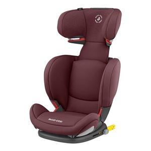 Maxi Cosi RodiFix AirProtect 2020 Authentic Red