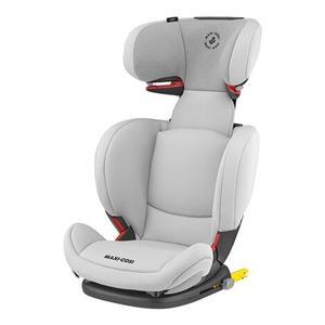 Maxi Cosi RodiFix AirProtect 2020 Authentic Grey