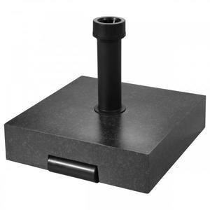 Doppler PROFI-BETON Rollsockel 40 kg