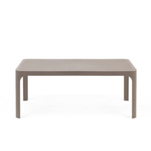 Nardi Tisch Net Table 100 tortora
