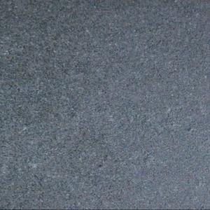 FISCHER-MÖBEL Taku Bistrotisch, nicht abklappbar rund 120 cm