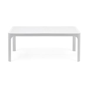 Nardi Tisch Net Table 100 weiss