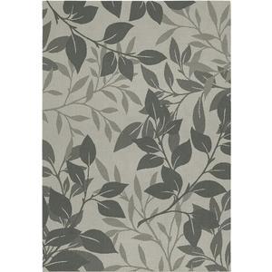 GARDEN Impressions Naturalis Outdoor Teppich 120x170 forest leaf
