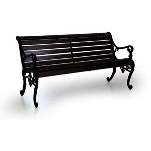 Brafab Sandvik 2-Sitzer Sofa