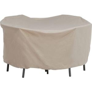 STERN Schutzhülle für Sitzgruppe rund Ø 215x90 cm