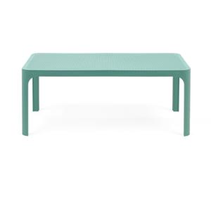 Nardi Tisch Net Table 100 Salice