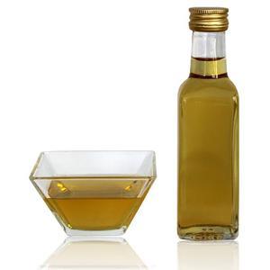 Steinpilz auf Olivenöl (250ml)