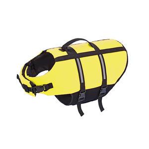 Schwimmweste - Größe XL