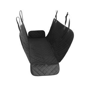 Autositz Schutzdecke Rückbank