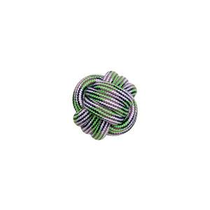 Seilball - Knotenball klein