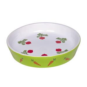 Nager Keramik Schale, 350ml