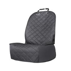Beifahrersitz Schutzdecke