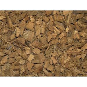 Kokoseinstreu grob, 10l