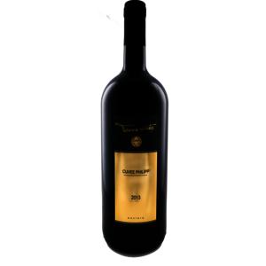 2013er Cuvee Philipp - Magnum Qualitätswein, Trocken