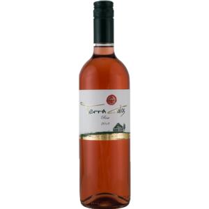 2018 Rosé Trocken Qualitätswein 0,75 l