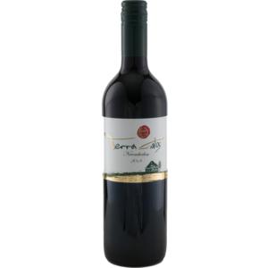 2018 Novemberlese Landwein aus Österreich