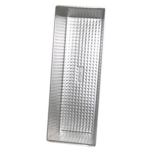 Zenker Königskuchenform 30 cm
