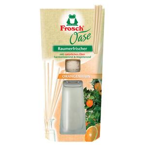 Frosch, Oase Raumerfrischer 90 ml