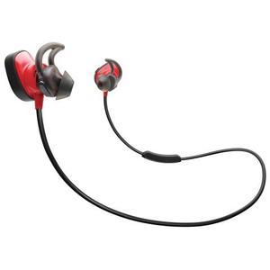 Bose SoundSport in-ear Wireless Headphones Pulse