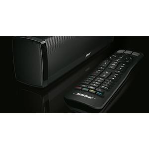Bose Solo/CineMate Universalfernbedienung