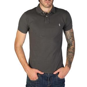 Ralph Lauren Polo-Shirt