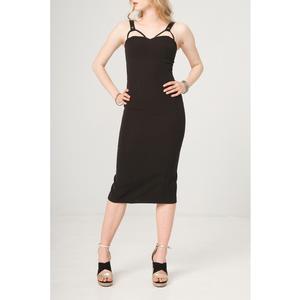 Kleid von Fontana 2.0