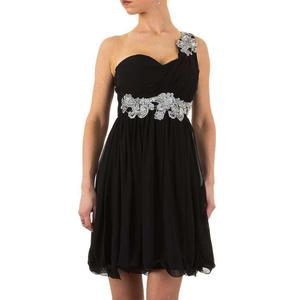 Damen Kleid von Usco