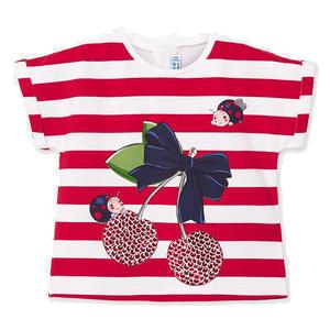 """T-Shirt """"cherry"""""""