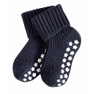 Catspads Anti Rutsch Socken Baby darkmarine