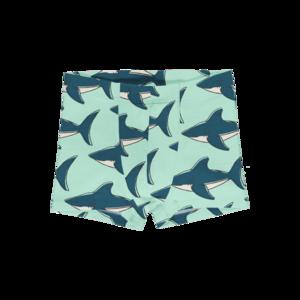 Boxershorts Shark