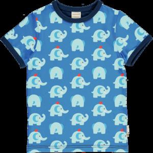 T-Shirt Elefant