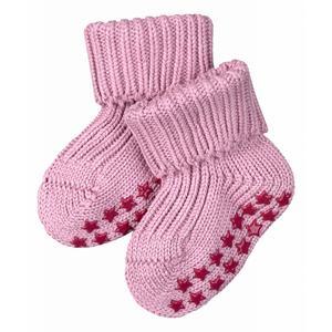Catspads Anti Rutsch Socken Baby gloss