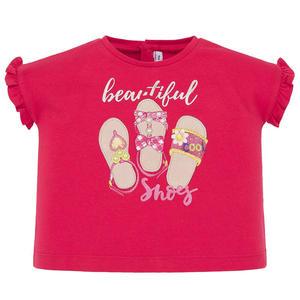 """T-Shirt """"Shoes"""""""