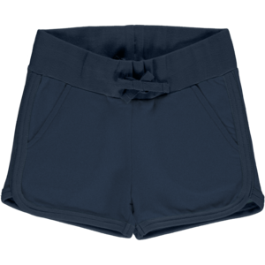 Kurze Shorts Midnight