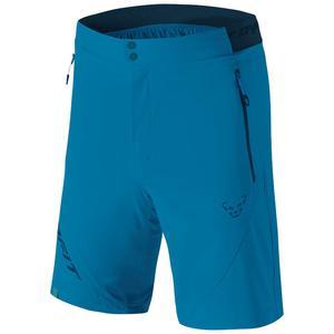 Transalper Light DST Shorts - Herren