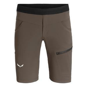 Agner Light Durastretch Herren Shorts