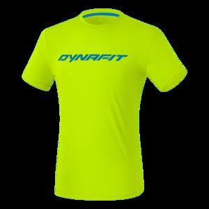 Traverse 2 M S/S T-Shirt