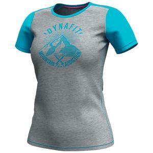 Transalper Light T-Shirt - Damen