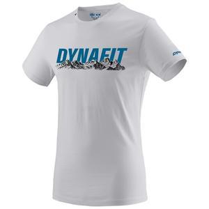 Graphic Co Herren - T-Shirt