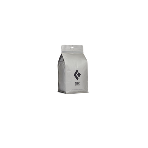White gold Loose Chalk 300g