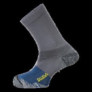 Trek N Socken