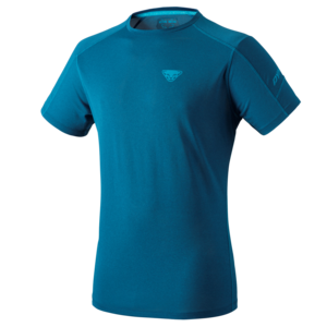 Transalper M S/S T-Shirt