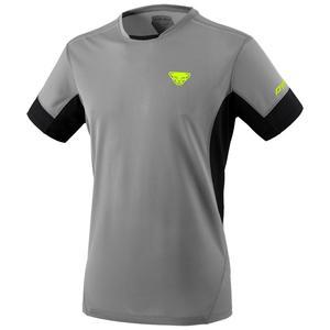 Vert 2 T-Shirt - Herren