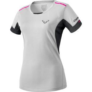 Vert 2 T-Shirts - Damen