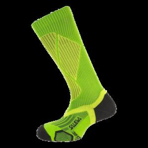 Ski Pro N Socken (Gr. 44-46)