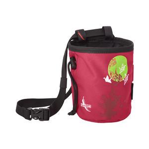 Chalk Bag Beta