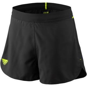 Vert 2 Shorts - Herren