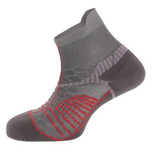 Ultra Trainer Socken