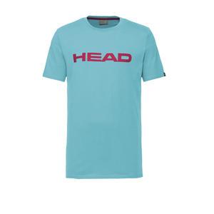 Club Ivan Kids T-Shirt